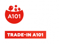 ТRADE-IN A101